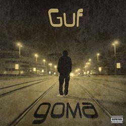 Бесплатно скачать и слушать онлайн альбом «дома» гуфа на thankyou. Ru.