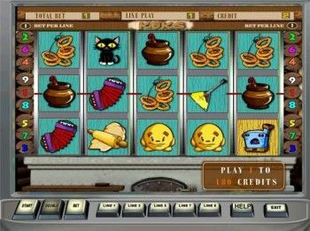 Бесплатные игры онлайн клубнички