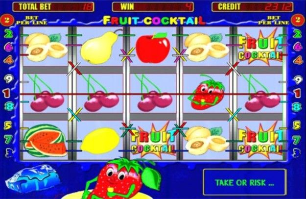 Игровые Автоматы Играть Дома Бесплатно