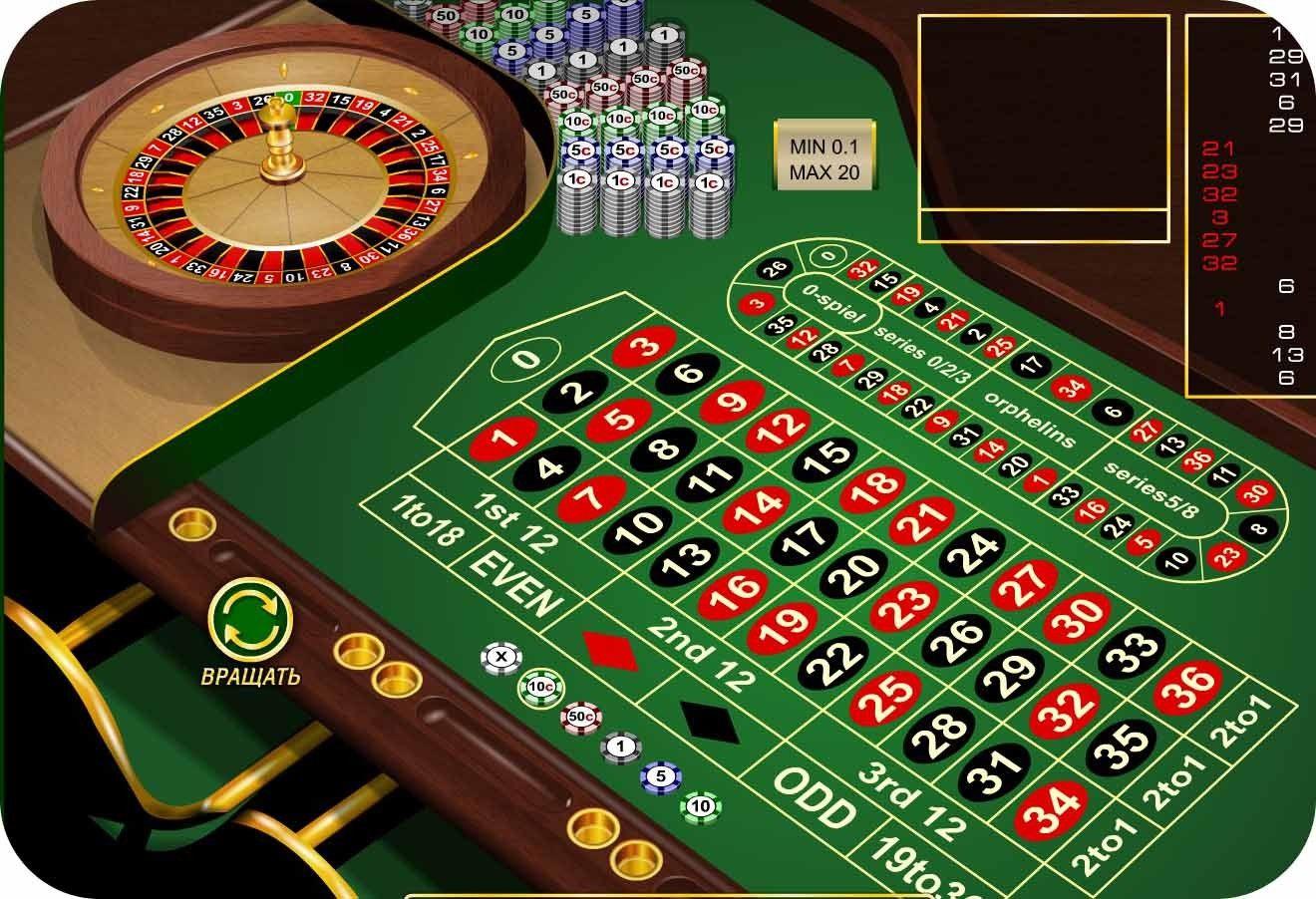 Играть бесплатно автоматы рулетка игровые аппараты играть без регистрации бесплатно
