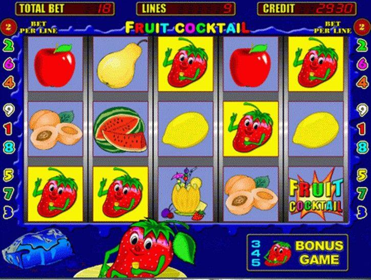 Везучие Люди В Азартные Игры