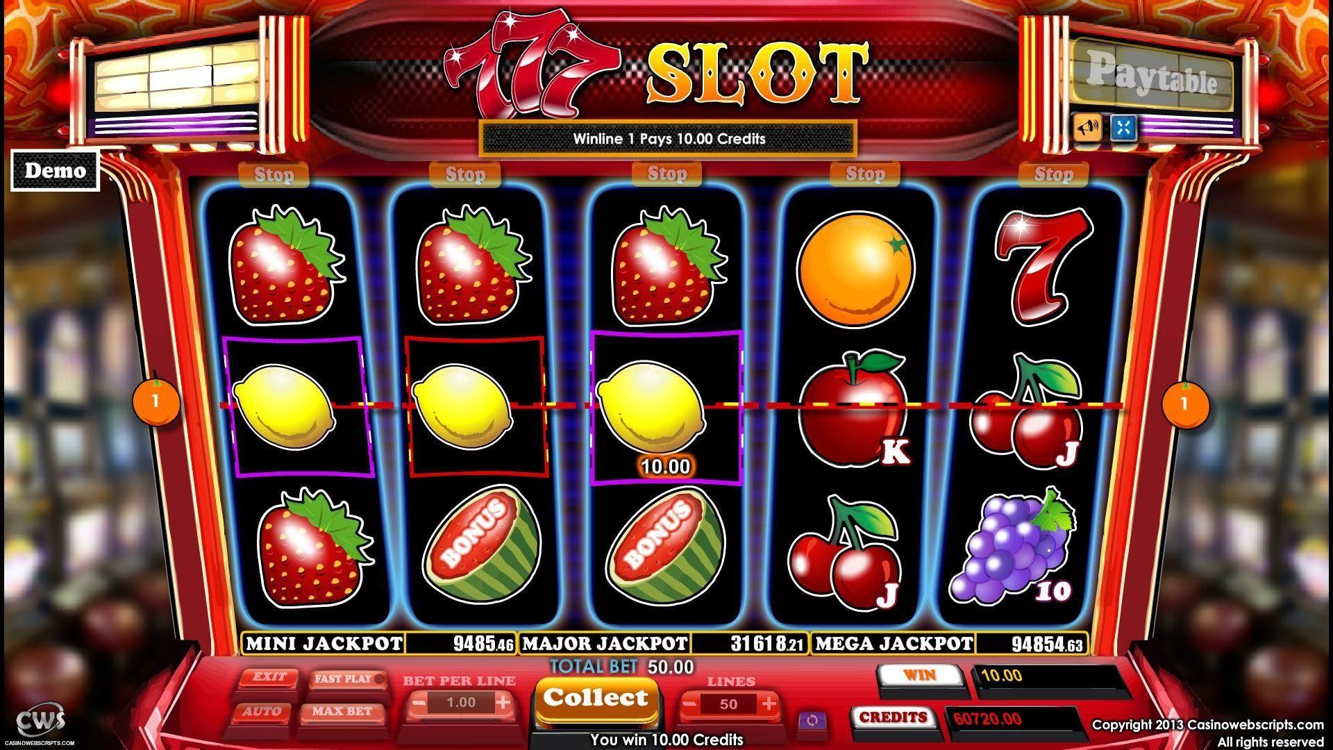 Игровые автоматы бесплатно играть онлайн бесплатно миллион скачать игровые автоматы ехе резидент