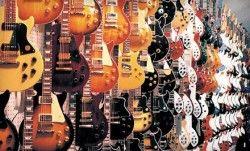 Gitaraist.ru � ������ ������� � ����� � �������� ������� ���������