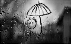 Самая распространенная причина депрессии – одиночество