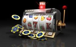 Онлайн казино: выход из финансового кризиса