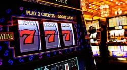 Почему есть шанс побеждать онлайн казино?