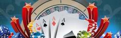 Рулетки в онлайн казино