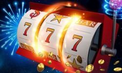Какие есть причины для игры в азартные игры для заработка?