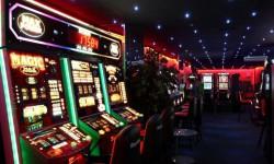 Какие есть возможности заработка онлайн казино?