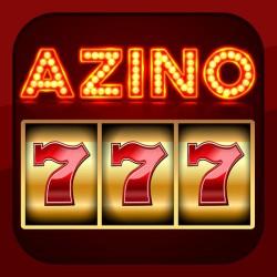Увлекательный досуг с игорным клубом Азино777