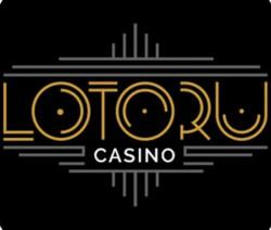 Виртуальное казино Лотору