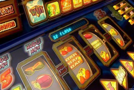 вулкан доверять казино можно ли