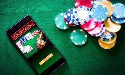 Проверенное казино гарантия честной и безопасной игры