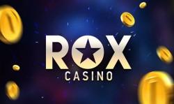 Что выделяет казино Rox среди других азартных площадок?