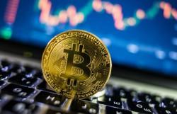 Bitcoin - в чём его главное преимущество