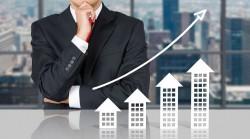 Почему выгодно инвестировать в недвижимость
