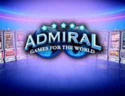 Играть бесплатно в казино Адмирал