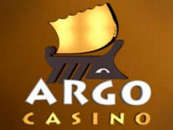 Argo casino 2020: какие игры предлагает официальный сайт онлайн-казино