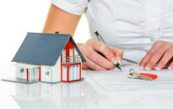 В чём преимущества агентств недвижимости