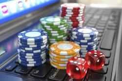 Онлайн казино – плюсы
