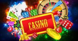 Плюсы игры в онлайн казино