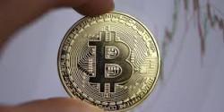 Основные преимущества таинственных Bitcoin