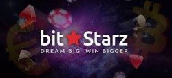 Бонусы в казино Bitstarz