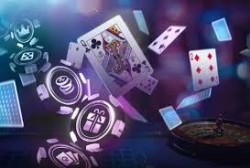 Плюсы и тонкости азартных игр в онлайн казино