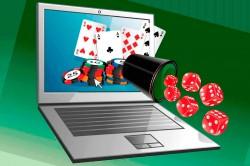 Азартные Игры в онлайн-казино. Основные плюсы