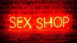 Преимущества онлайн секс шопов