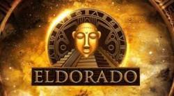 Игровые автоматы бесплатно в казино Эльдорадо