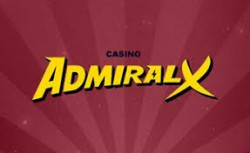 Онлайн казино Адмирал Икс