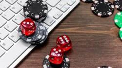 Первоклассное онлайн казино