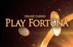 Игры онлайн в казино Плей Фортуна