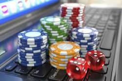 Плюсы игровых слотов онлайн в виртуальном казино