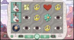 Виртуальные развлечения для любителей музыки