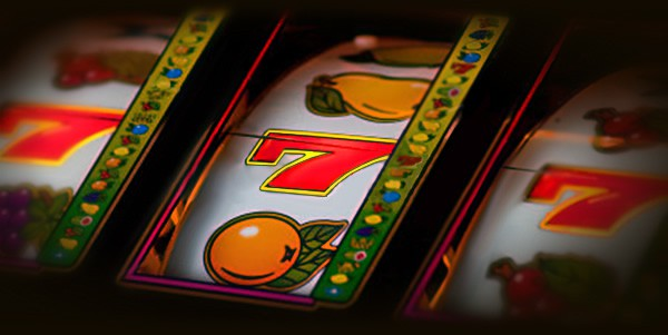 Какие игровые автоматы выбирают игроки