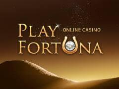������ Play Fortuna