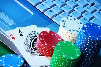 новые казино онлайн