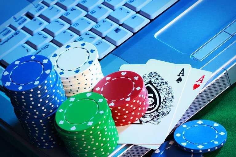 Лучшие онлайн-казино Беларуси