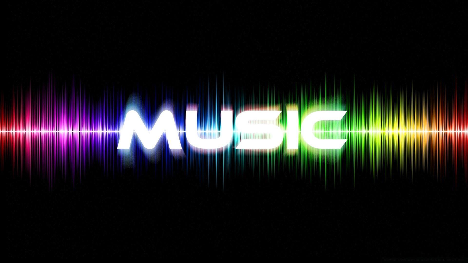 Музыкальный сайт mp3-malina